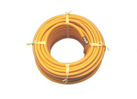 צינורות - ציוד לחקלאות